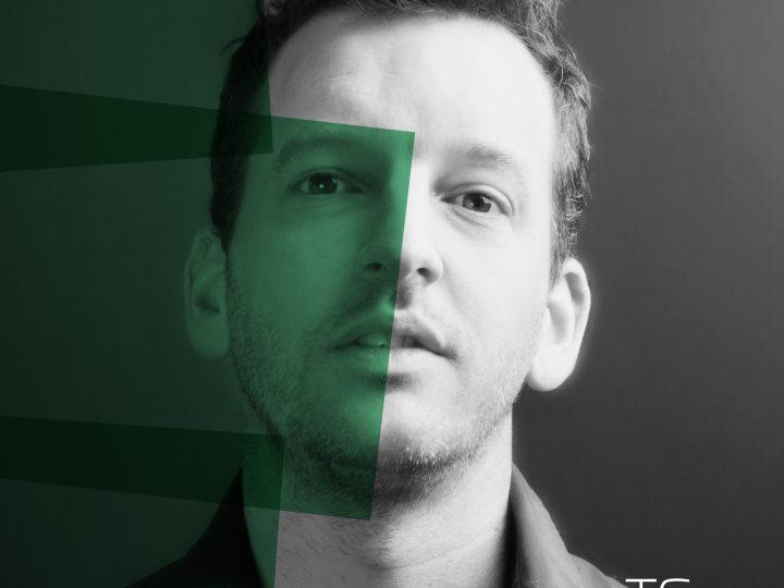 Meet the team: acteur/muzikant Joris Erwich