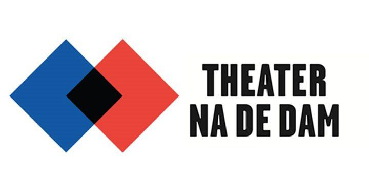 Theater na de Dam: TG Greppel – 3×2 minuten
